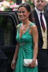 3a_PIPPA MIDDLETON WORE THE ZETA CLUTCH IN CHAMPAGNE GLITTER FABRIC_imageby bauer griffin