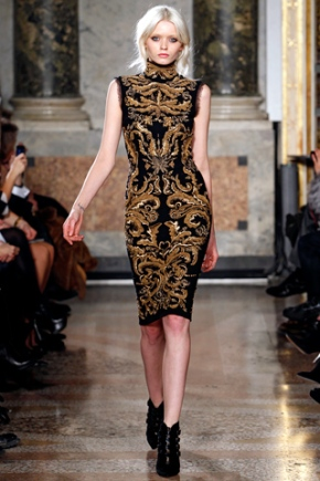 Emilio-Pucci-Fall-Winter-2011-5