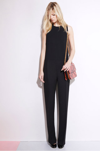 Stella McCartney resort2012 image courtesy of Stella McCartney(4)